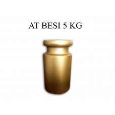 AT BESI 5 KG