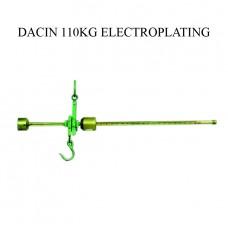 TIMBANGAN DACIN 110 KG ELECTROPLATING