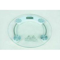 HEALTH SCALE DY-HB1