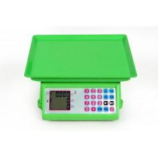 ELECTRONIC PRICE COMPUTING DY-120