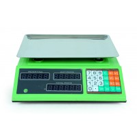 ELECTRONIC PRICE COMPUTING DY-8049