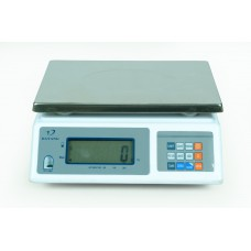 WEIGHING SCALE DY-388