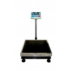 BENCH SCALE 60 KG