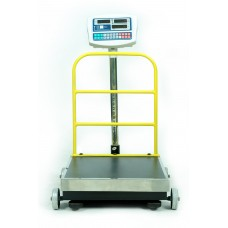 BENCH SCALE 150 KG